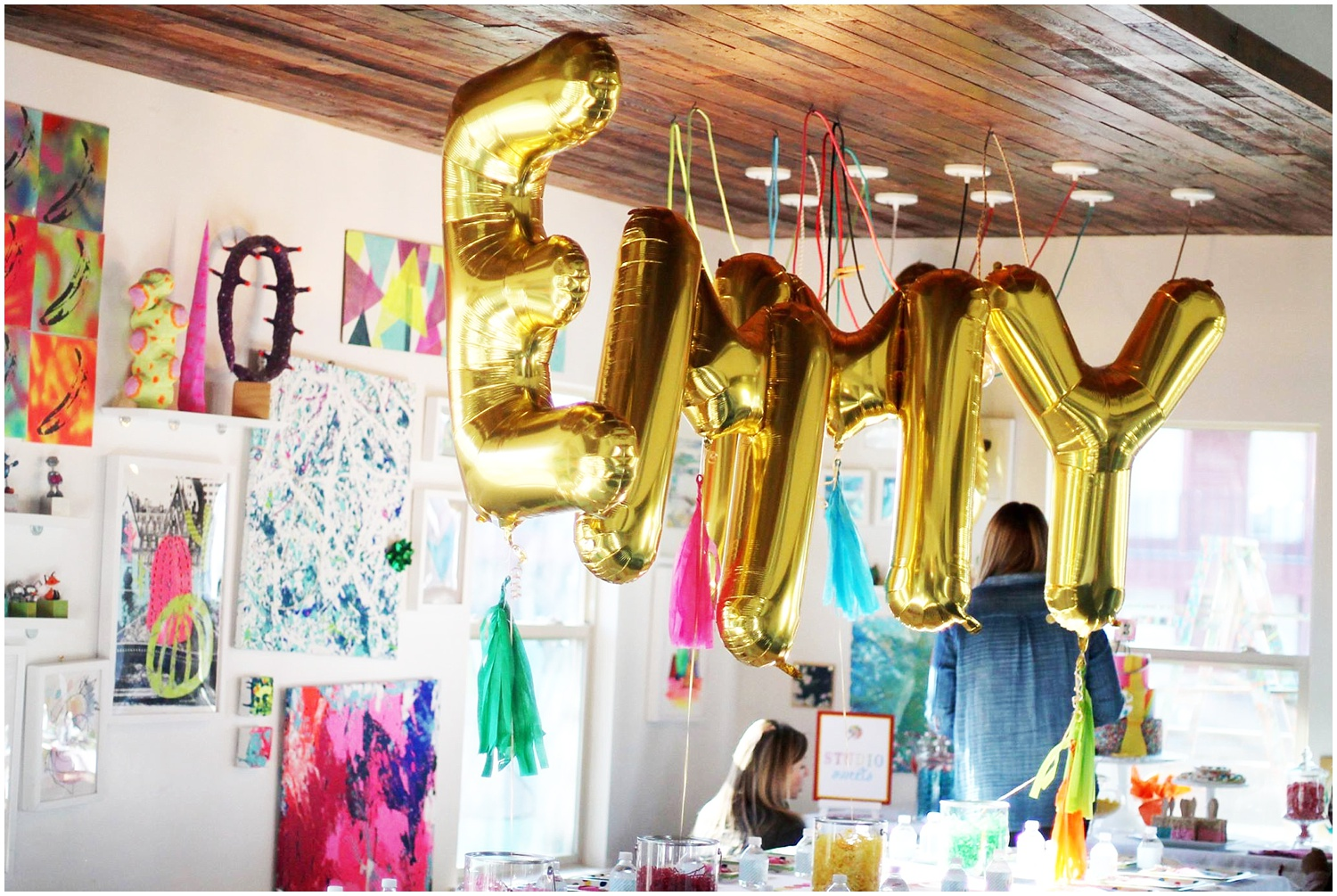 Art_themedchildrensparty_AustinTX_0113.jpg