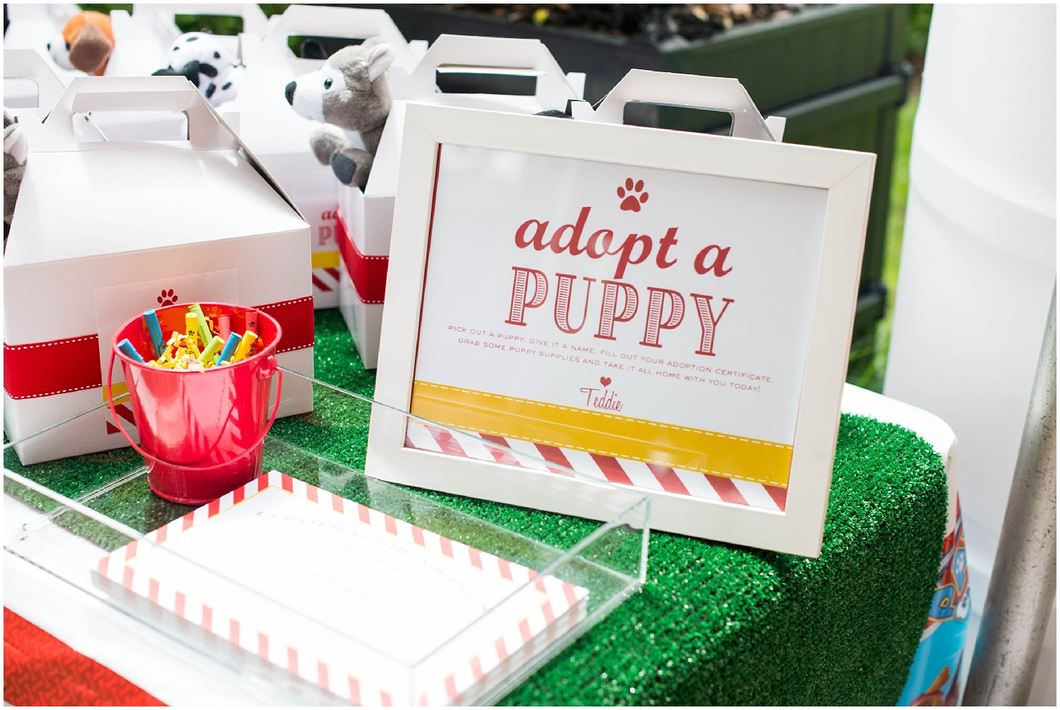 Puppy_themedchildrensparty_AustinTX_0117.jpg