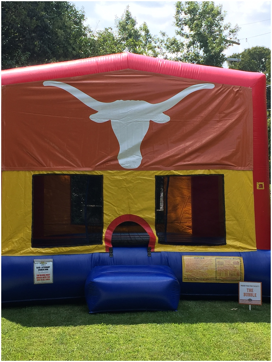 Tailgate_themedchildrensparty_AustinTX_0104.jpg