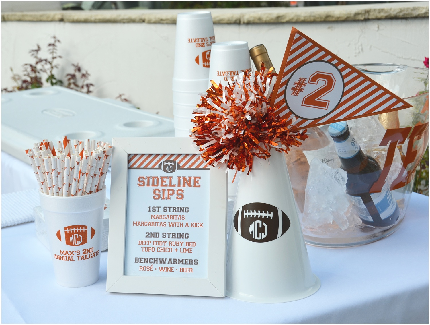 Tailgate_themedchildrensparty_AustinTX_0119.jpg