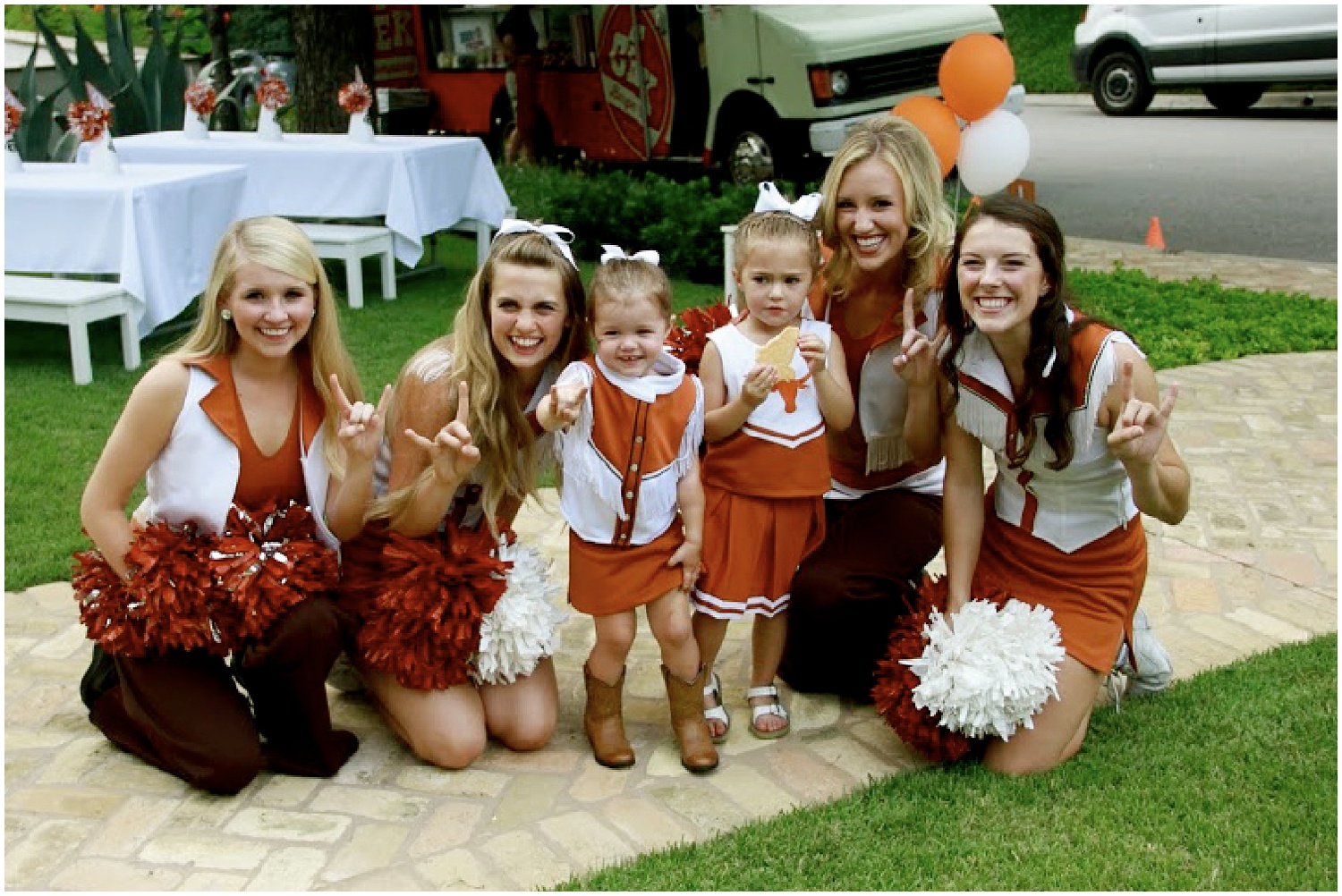 Tailgate_themedchildrensparty_AustinTX_0125.jpg
