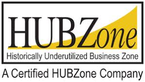 HUBZone logo alone.jpeg