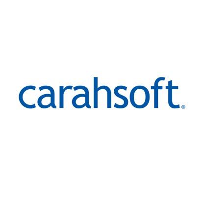 carahsoft_416x416.jpg