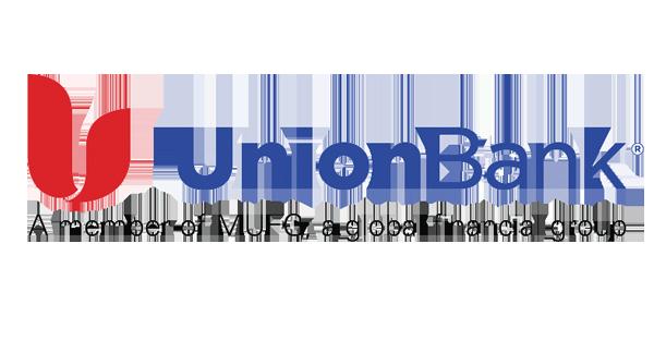 unionbank.png