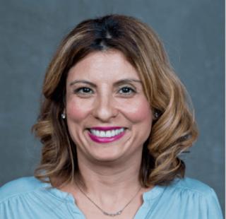 Nicole Norori, Senior Housing Finance Consultant, CHPC