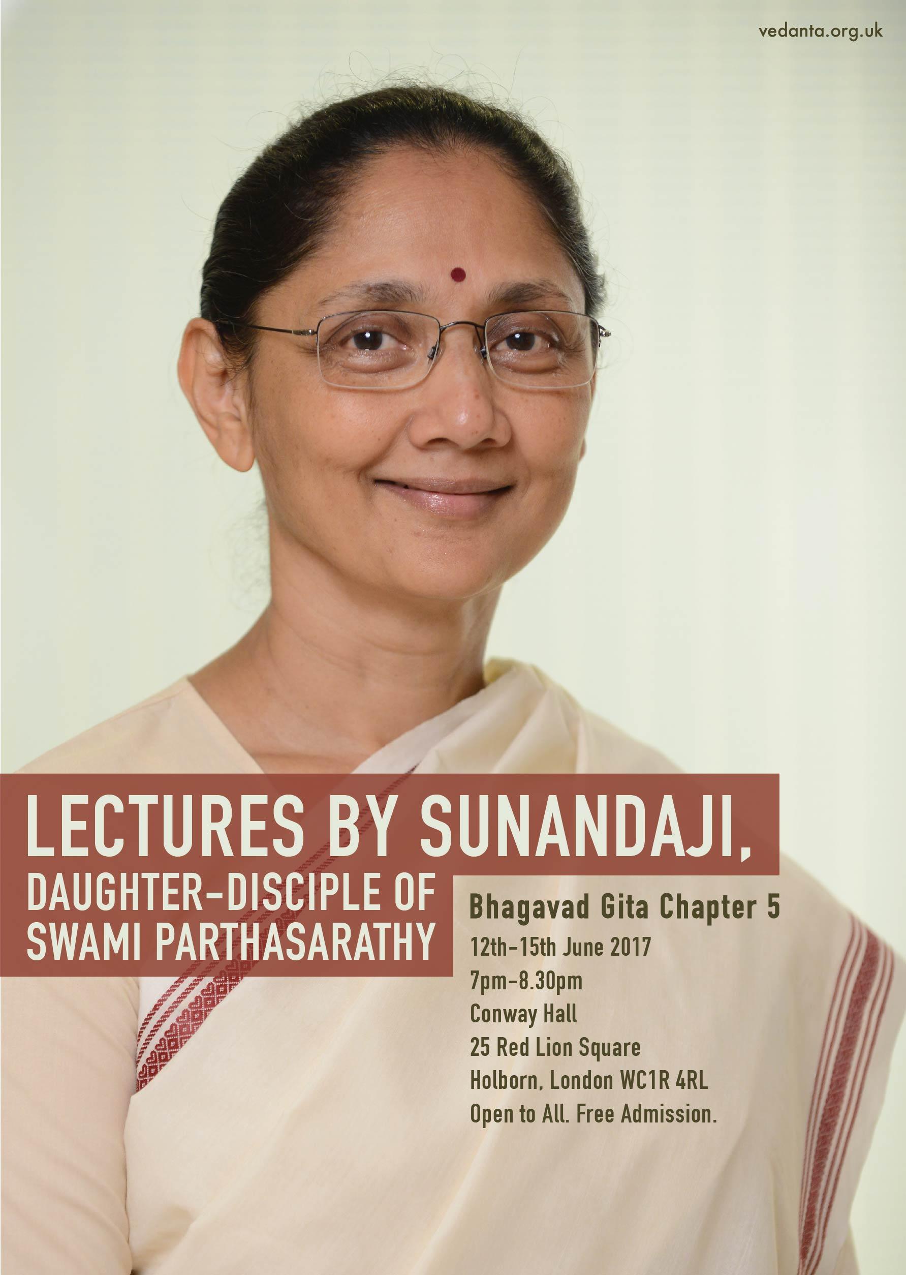 A5 leaflet Sunandaji-01.jpg
