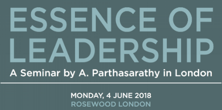 Essence of Leadership.png