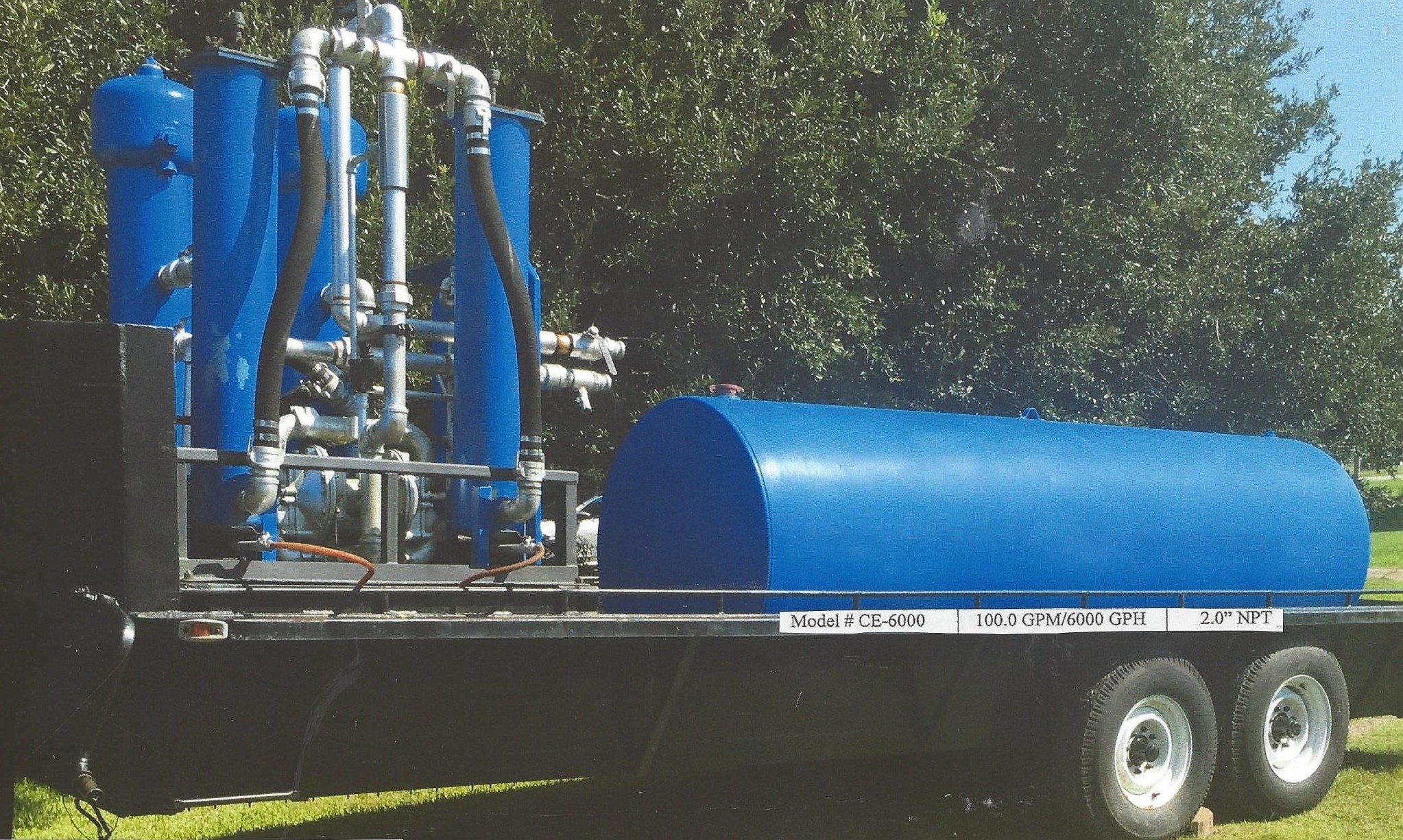 Picture of blue filtration  unit (1).jpg