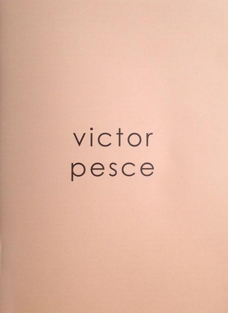 1.vp_catalog_2013.jpg