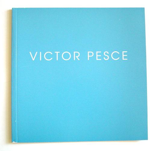 3.Pesce-catalog.jpg