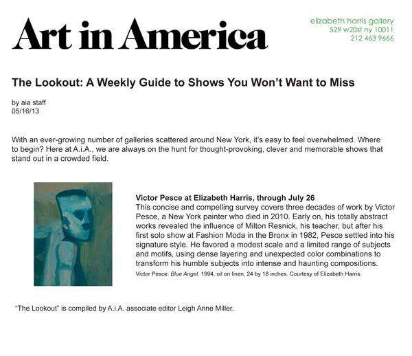 pesce_art_in_america_review.jpg