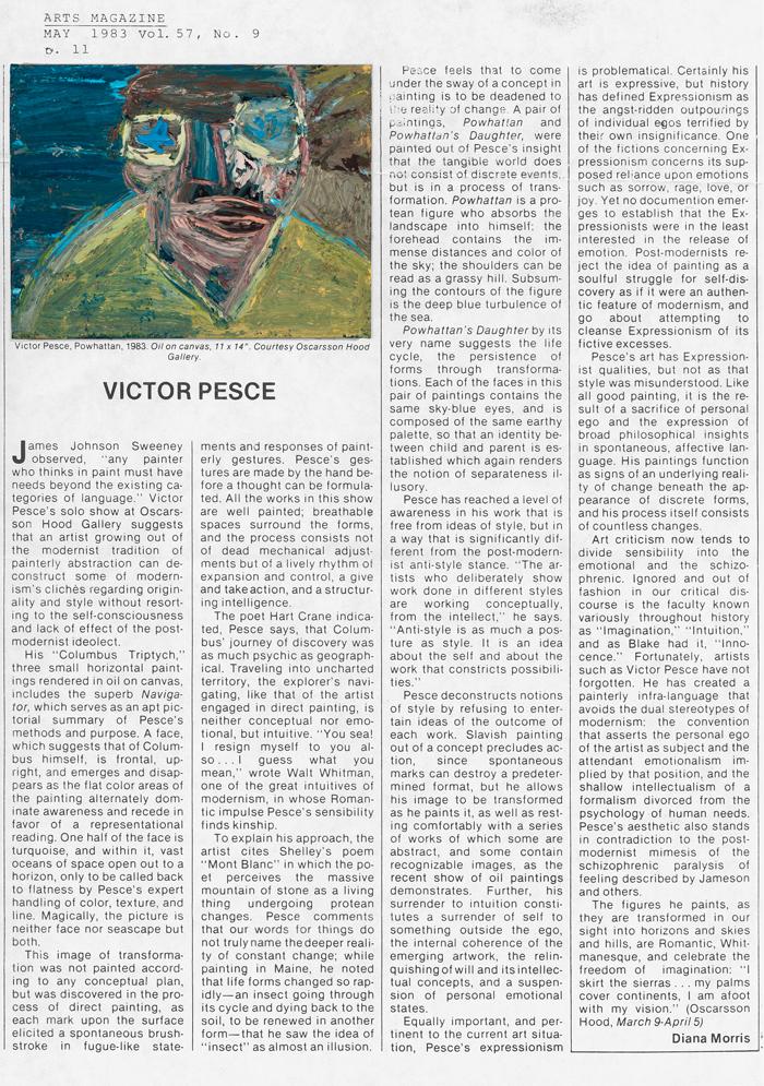 pesce_review_1983.jpg