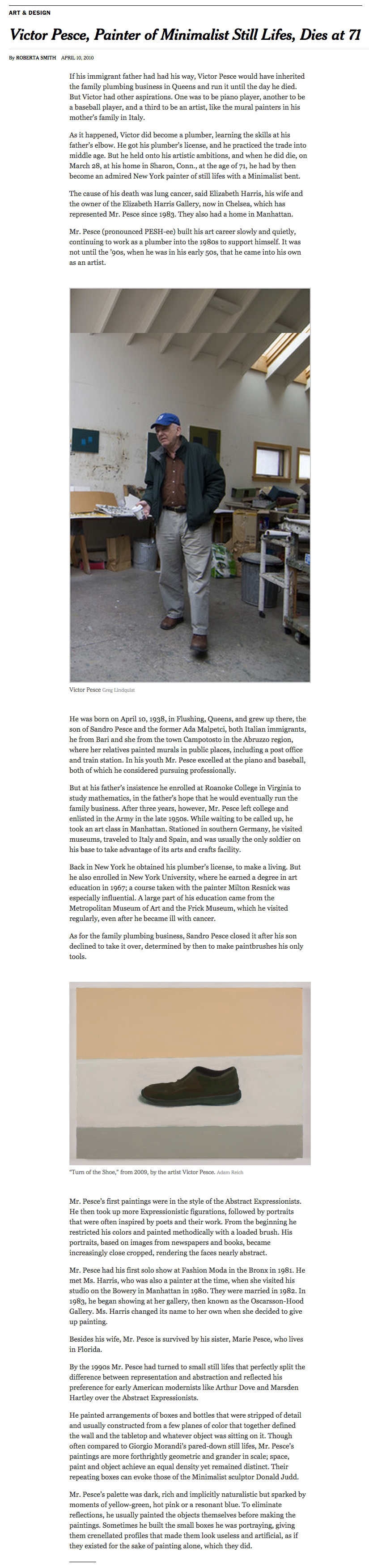pesce_nytimes_obit.jpg
