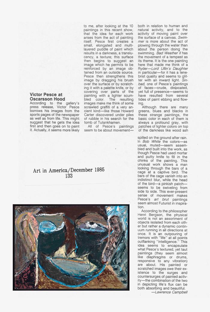 pesce_review_1985.jpg