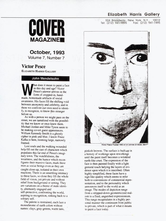 pesce_review_1993.jpg
