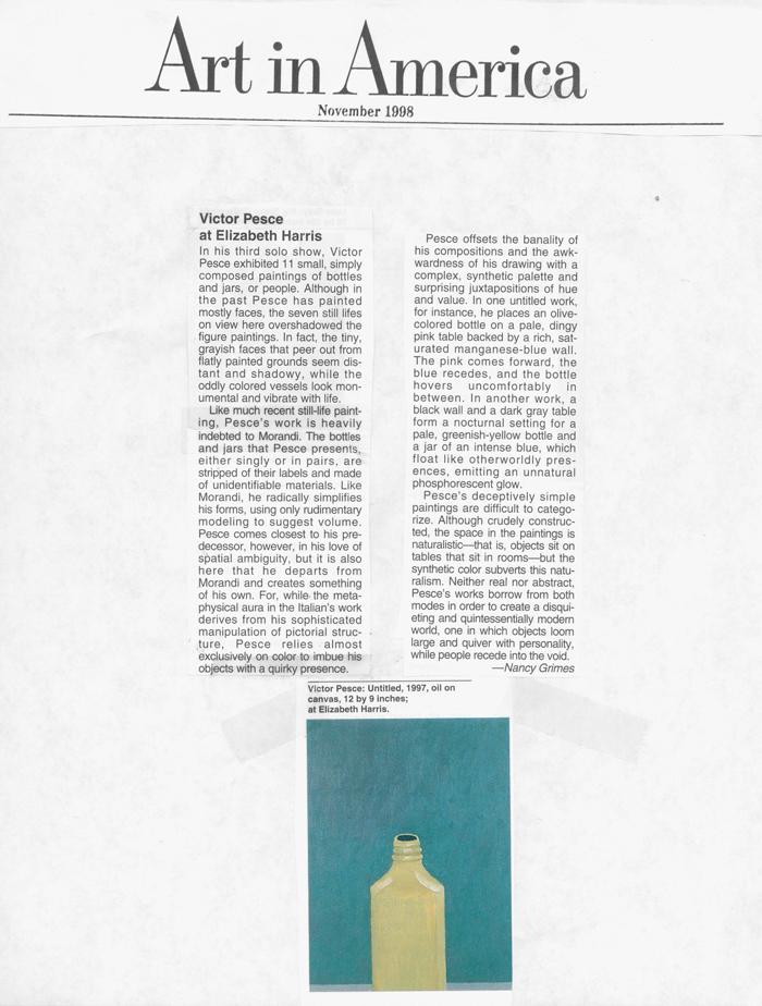 pesce_review_1998.jpg