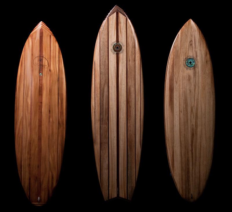 wooden surfboard 2.jpeg