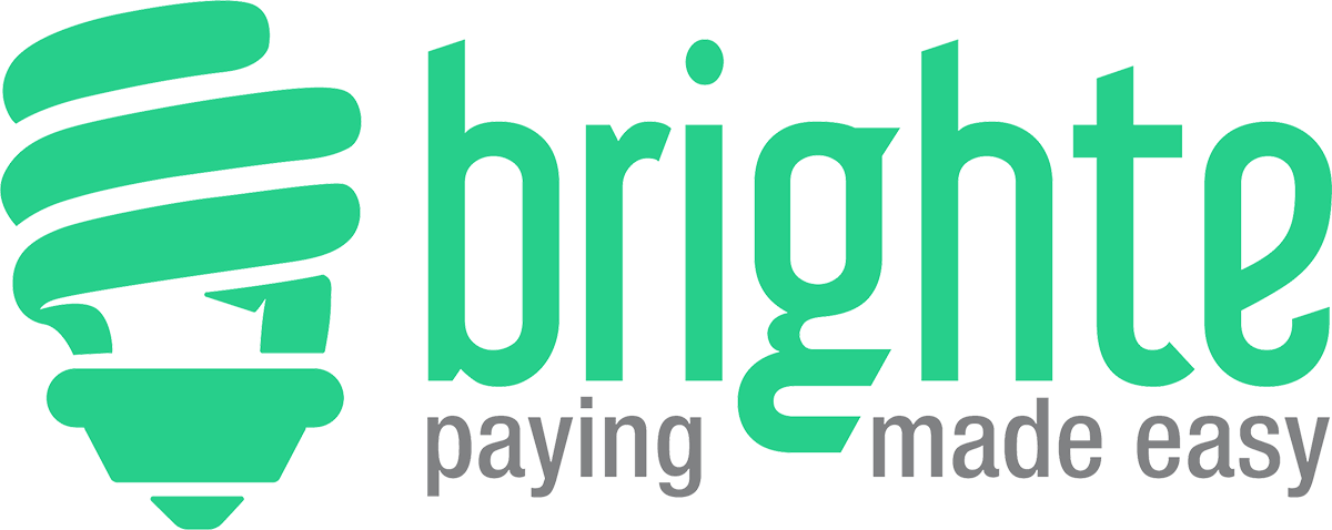 brighte_logo.png