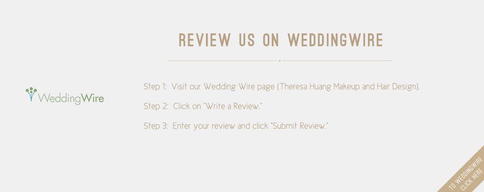 win-ipad-weddingwire-final