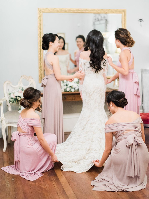 kellyandsteve-wedding-122.jpg