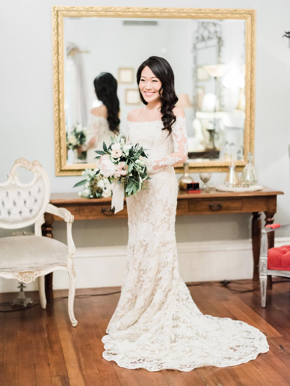 kellyandsteve-wedding-137.jpg