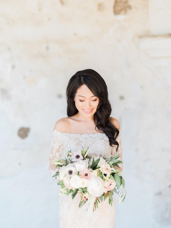 kellyandsteve-wedding-238.jpg