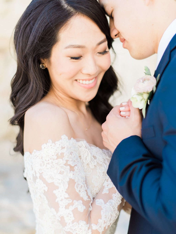 kellyandsteve-wedding-291.jpg