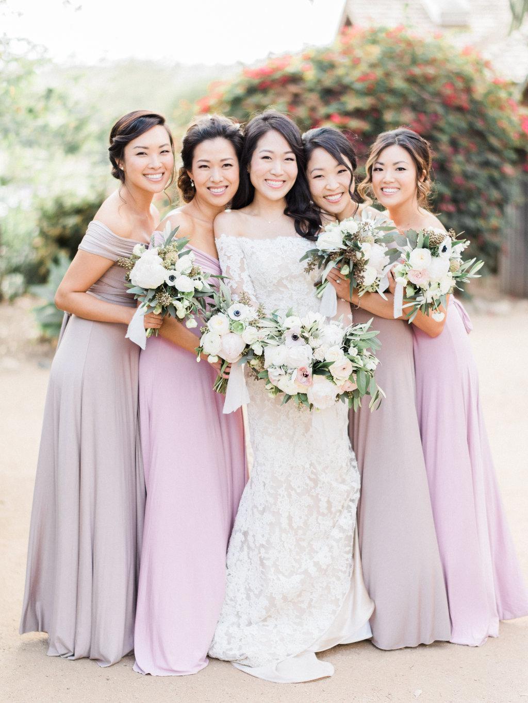 kellyandsteve-wedding-443.jpg