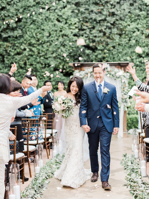 kellyandsteve-wedding-706.jpg