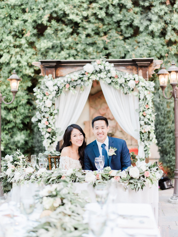 kellyandsteve-wedding-993.jpg