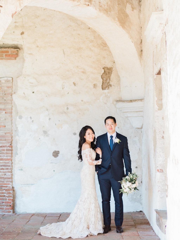 kellyandsteve-wedding-214.jpg