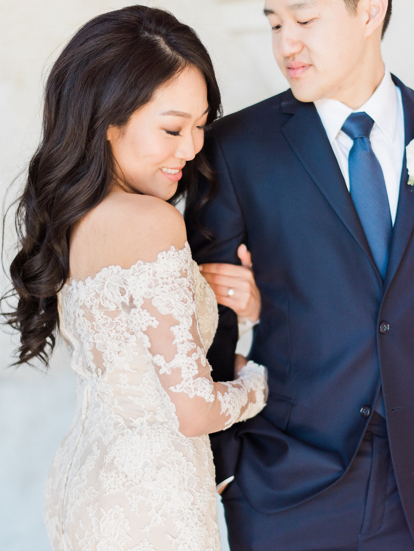 kellyandsteve-wedding-223.jpg