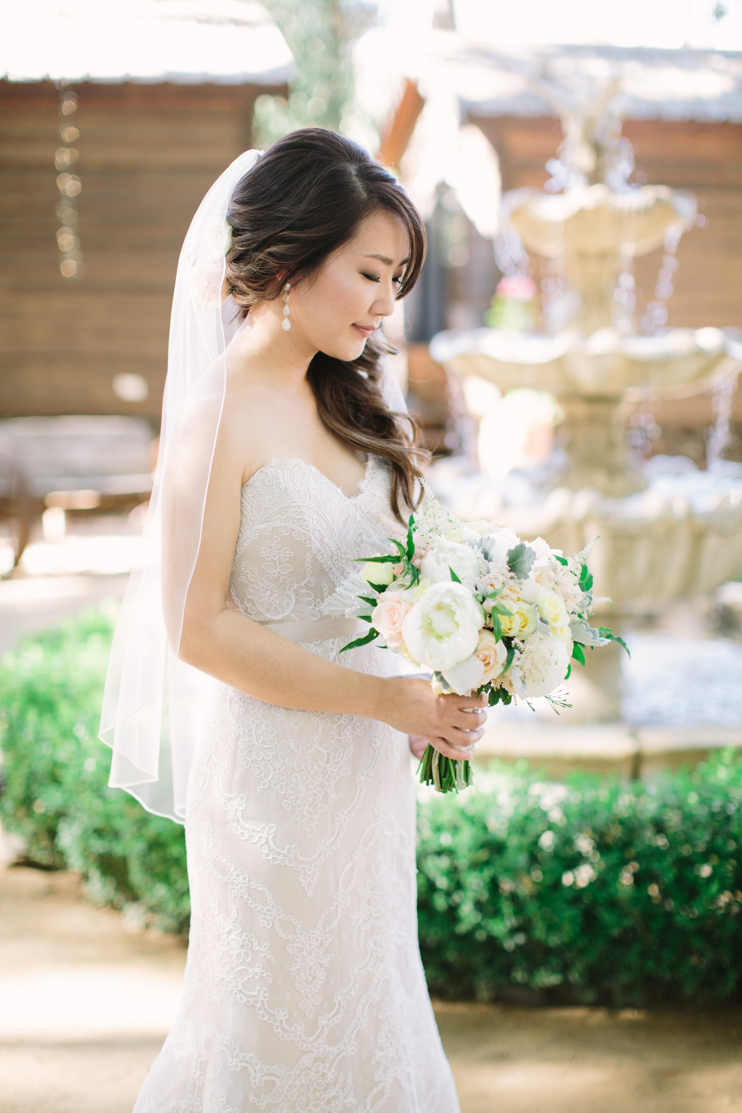 This-Love-of-Yours-Aya-and-Frank-Wedding-175.jpg