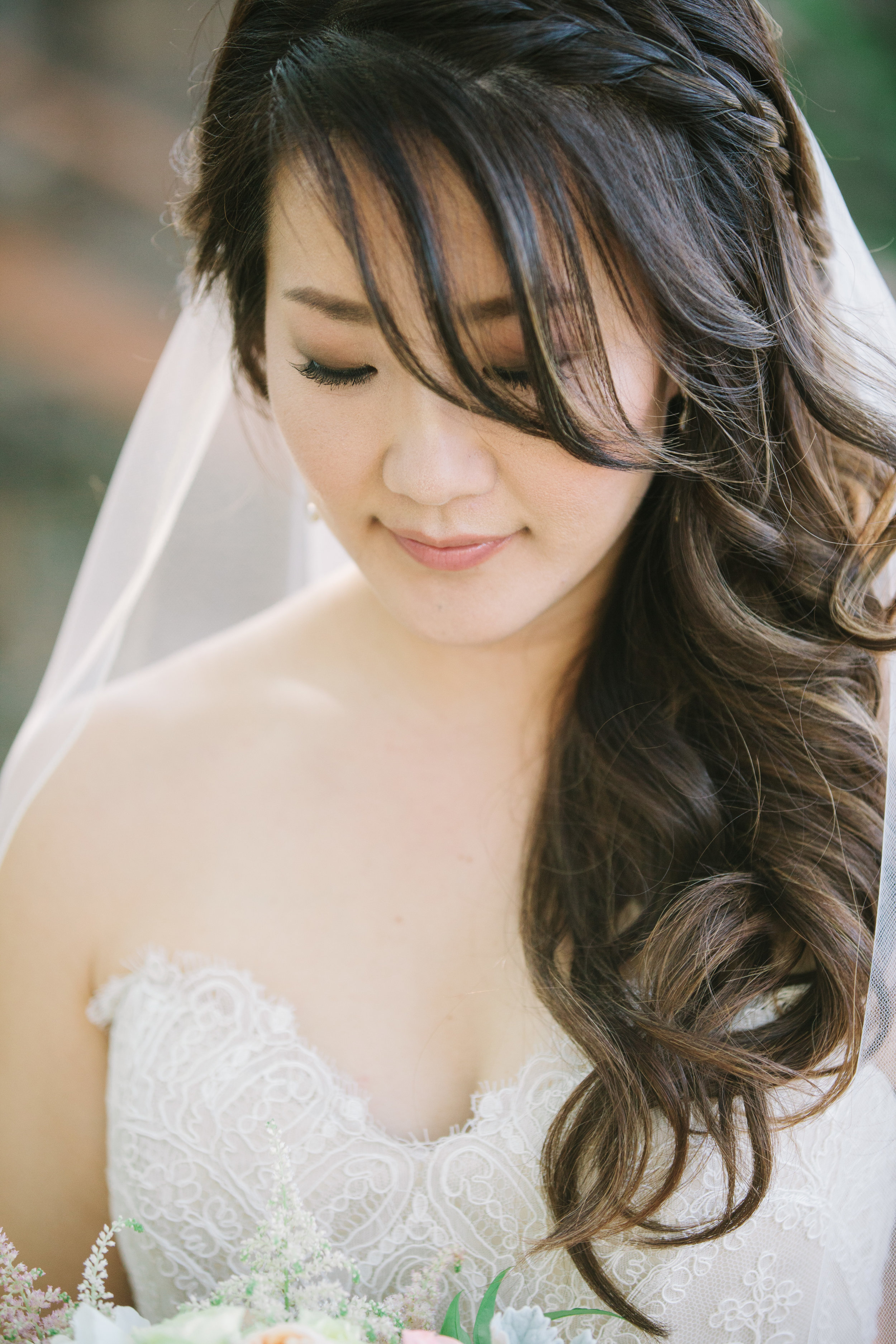 This-Love-of-Yours-Aya-and-Frank-Wedding-170.jpg