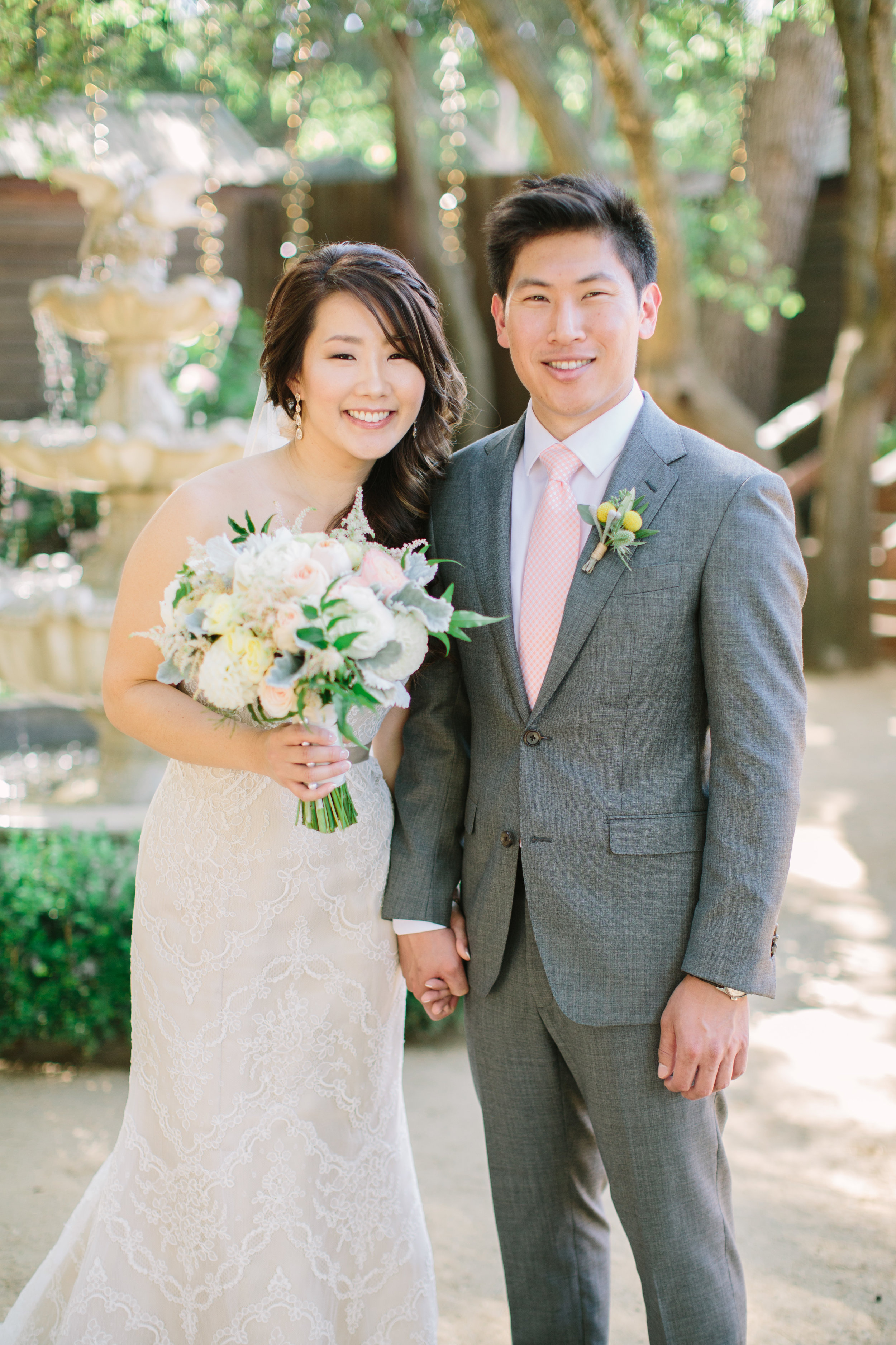 This-Love-of-Yours-Aya-and-Frank-Wedding-151.jpg