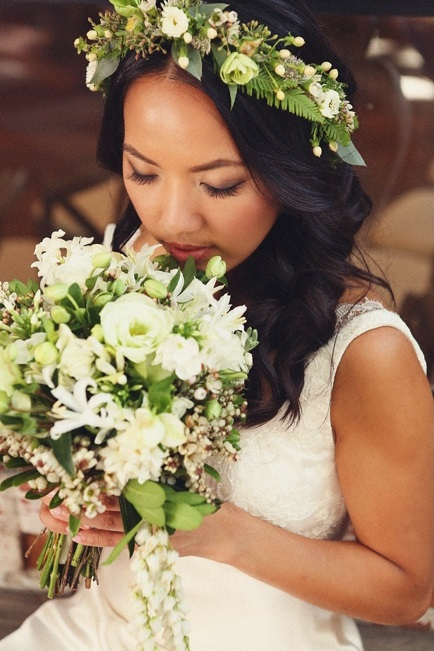 ben-stephanie-wedding-photos-carondelet-house-los-angeles-california_0050.jpg
