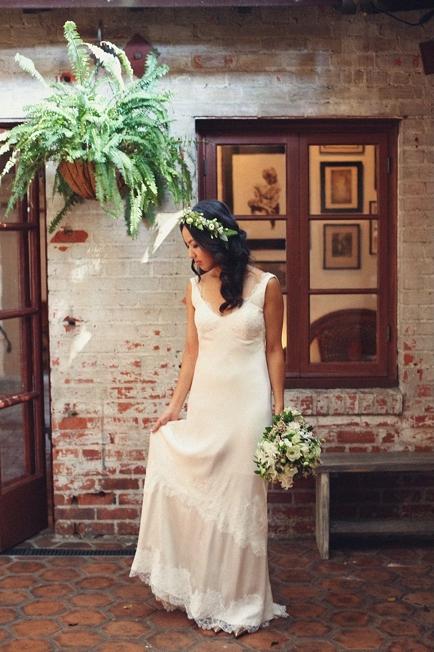 ben-stephanie-wedding-photos-carondelet-house-los-angeles-california_0048 copy.jpg