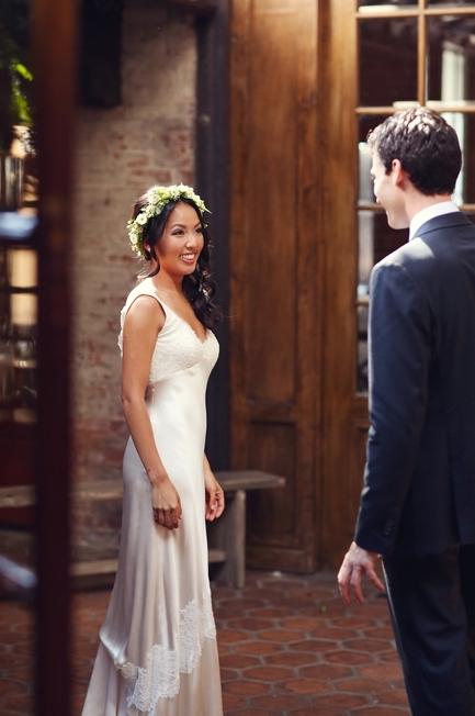 ben-stephanie-wedding-photos-carondelet-house-los-angeles-california_0045 copy.jpg
