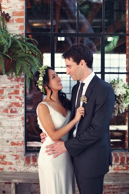 ben-stephanie-wedding-photos-carondelet-house-los-angeles-california_0056 copy.jpg