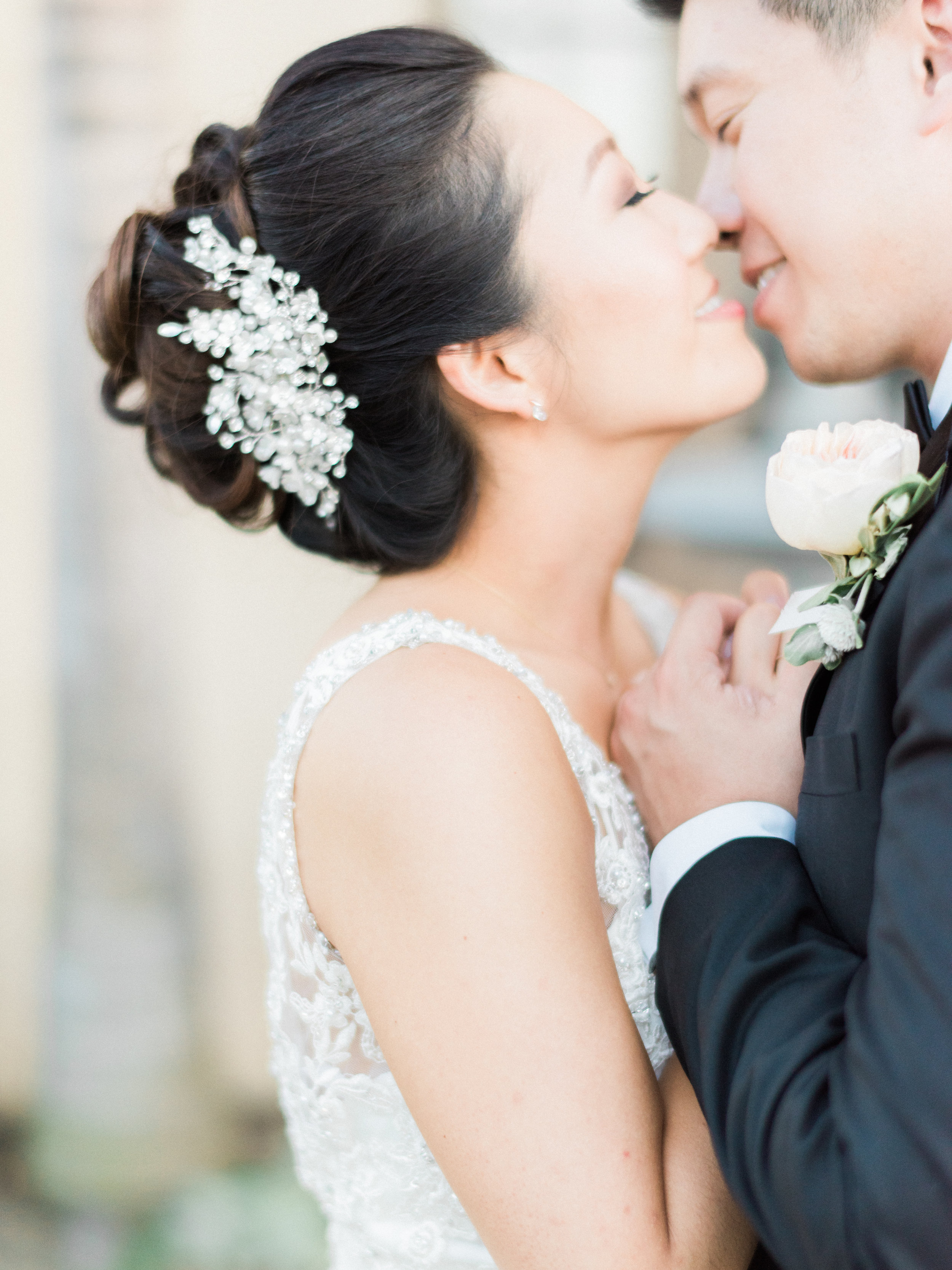 loriandjustin-wedding-1017.jpg