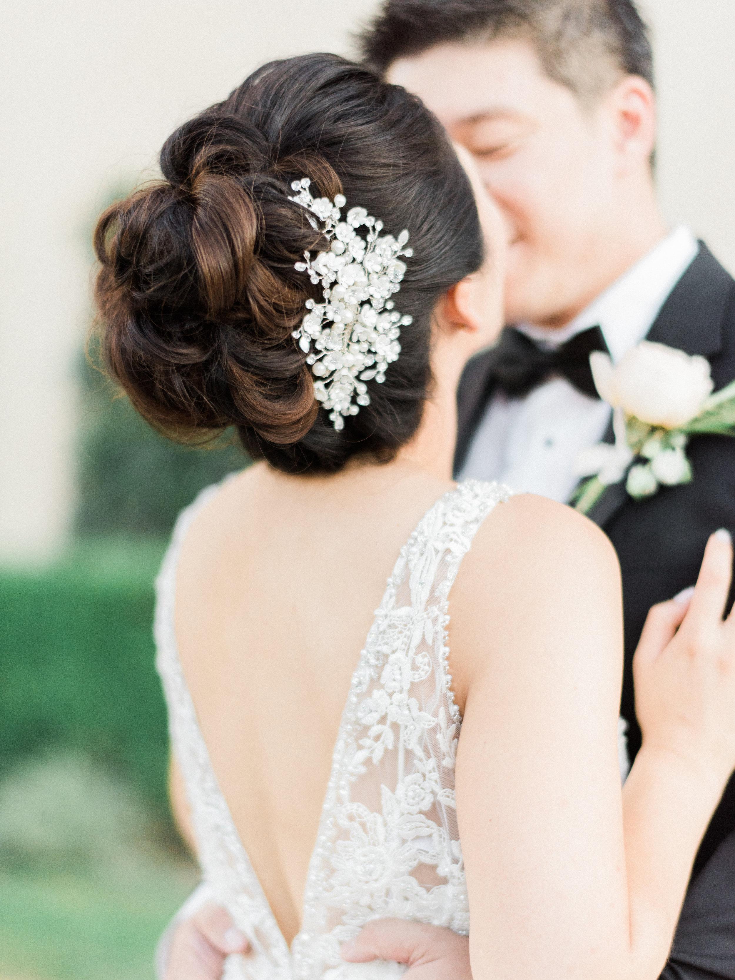 loriandjustin-wedding-1042.jpg