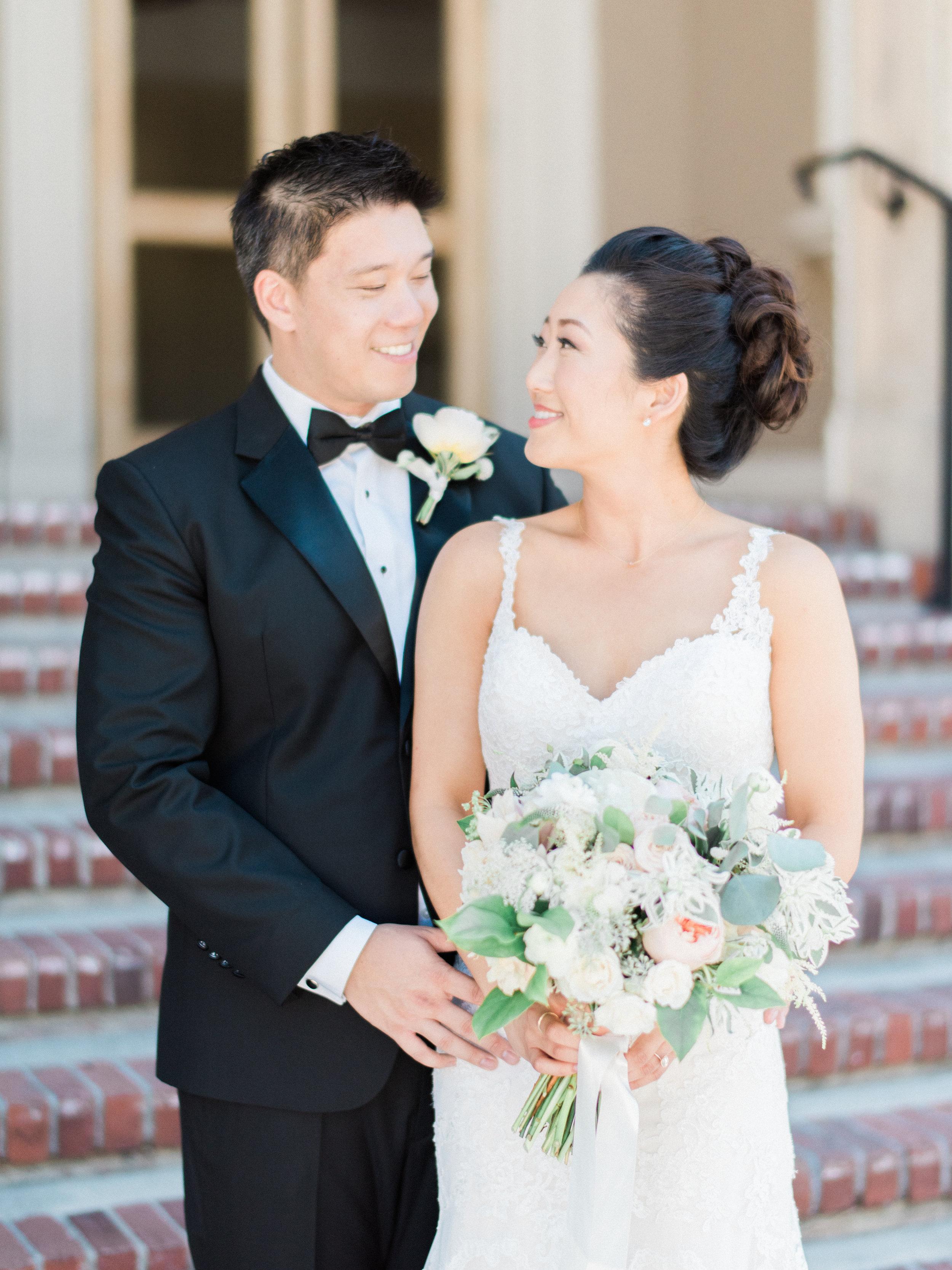 loriandjustin-wedding-239.jpg
