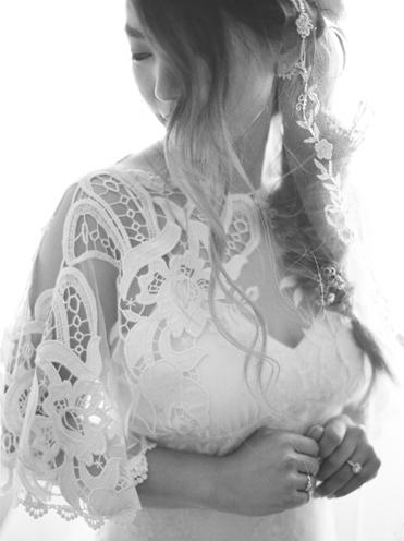 wedding007-1 copy.jpg
