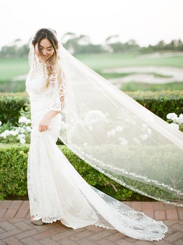 wedding020-3 copy.jpg