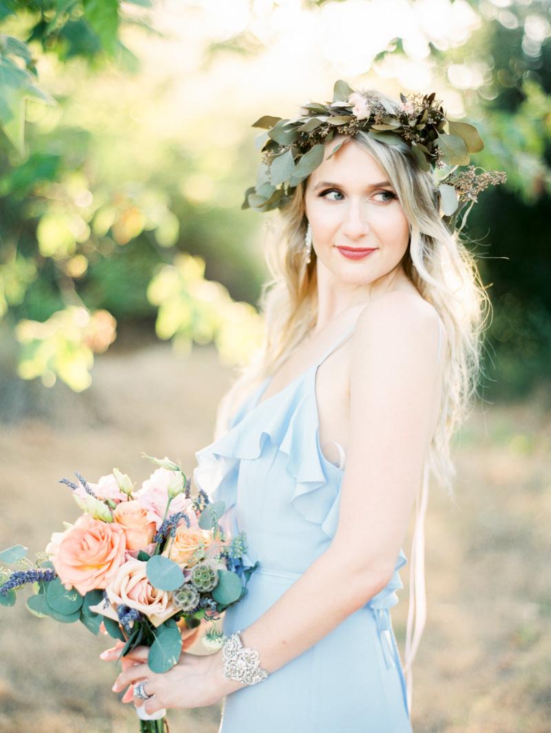 Greystome Mansion Wedding-Koman Photography-2-33.jpg