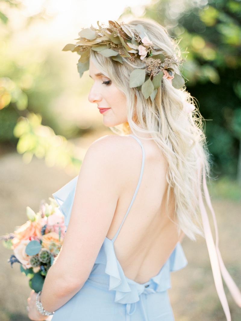 Greystome Mansion Wedding-Koman Photography-2-34.jpg