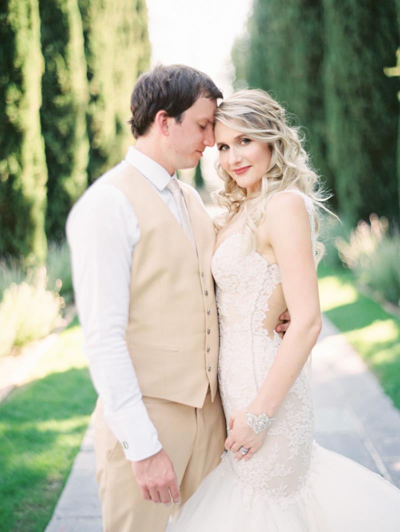 Greystome Mansion Wedding-Koman Photography-2-10.jpg