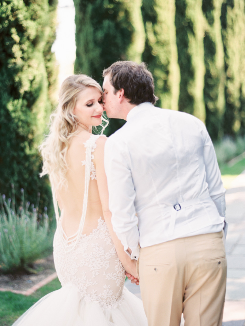 Greystome Mansion Wedding-Koman Photography-2-12.jpg