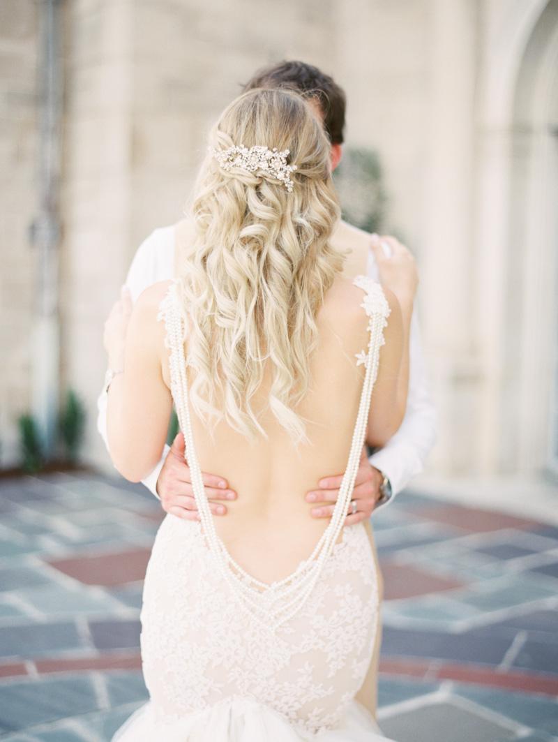 Greystome Mansion Wedding-Koman Photography-2-6.jpg