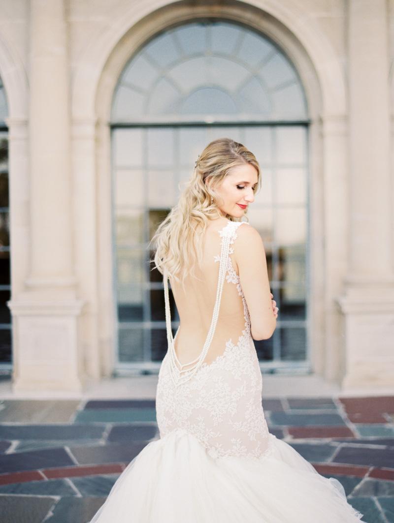 Greystome Mansion Wedding-Koman Photography-2-9.jpg